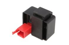 Przekaźnik pompy paliwa KAWASAKI GPZ, ZX, ZX-12R, ZX-6R, ZX-7R, ZX-7RR, ZX-9R, ZZR 600-1200 1989-