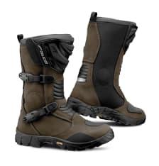 Buty turystyczne MIXTO 2 ADV FALCO kolor brązowy