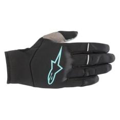 Rękawice rowerowe ALPINESTARS ASPEN kolor czarny/szary