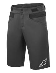 Spodenki rowerowe ALPINESTARS DROP 4.0 SHORTS kolor czarny