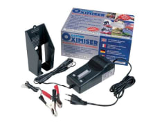 Ładowarka do akumulatorów OXIMISER 600
