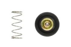 Zestaw naprawczy zaworu AIR CUT HONDA VT, VTX 600/1300 1999-