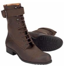 Buty turystyczne LADY DORIA SEGURA kolor brązowy