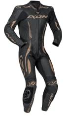 Kombinezon jednoczęściowy VORTEX 2 IXON kolor brązowy/czarny