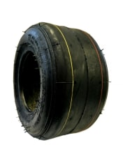 Opona gokart DURO 10x4.50-5 TL HF242