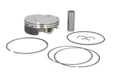Tłok kompletny KTM (selekcja: A, 87,95mm; sx-f 350 '10-'12) HUSQVARNA FC; KTM SX-F 350 2011-