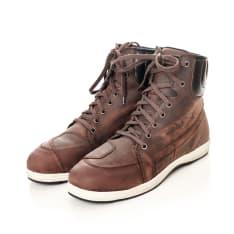 Buty turystyczne CETUS ADRENALINE kolor brązowy