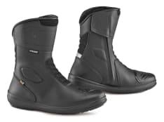 Buty turystyczne LIBERTY 2.1 FALCO kolor czarny