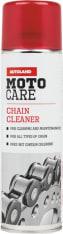 Środek do łańcucha AUTOLAND Moto Care do czyszczenia spray 0,5l