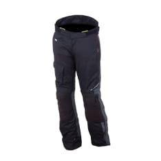 Spodnie turystyczne MACNA FULCRUM NIGHT EYE