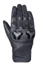 Rękawice turystyczne IXON RS SPLITER kolor czarny