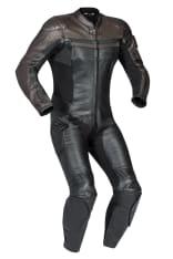 Kombinezon jednoczęściowy LEGENDARY IXON kolor brązowy/czarny