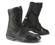 Buty turystyczne ARYOL FALCO kolor czarny