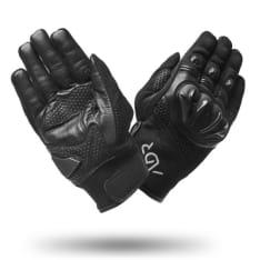 Rękawice turystyczne ADRENALINE TARF kolor czarny