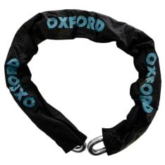 Łańcuch bez zapięcia OXFORD NEMESIS 16mm x 200cm