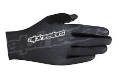 Rękawice rowerowe ALPINESTARS F-LITE kolor czarny/szary