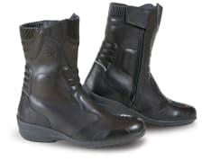 Buty turystyczne VENUS 3 FALCO kolor czarny