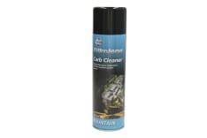 Środek do pielęgnacji SILKOLENE CARB CLEANER do czyszczenia spray 0,5l do gaźników i wtrysków