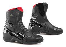 Buty sportowe AXIS 2.1 FALCO kolor czarny