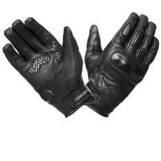Rękawice turystyczne ADRENALINE SCRAMBLER 2.0 PPE kolor czarny