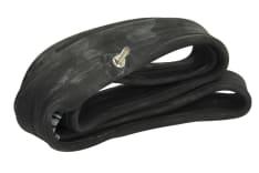 Dętka motocyklowa - terenowa wzmacniana, Dunlop, 3,5mm, MX TR4, 80/100-21; 90/100-21,