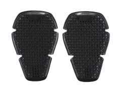 Ochraniacz kolan ALPINESTARS BIOFLEX kolor czarny