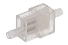 Filtr paliwa (typ kwadratowy)