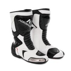 Buty sportowe BLADE ADRENALINE kolor biały/czarny