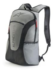 Plecak GFX ALPINESTARS, kolor antracyt/czarny