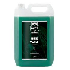 Środek do pielęgnacji Mint Bike Wash do czyszczenia 5l