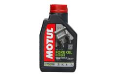 Olej do amortyzatorów MOTUL Fork Oil Expert SAE 15W 1l
