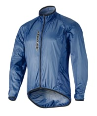 Kurtka rowerowa ALPINESTARS KICKER PACK JACKET kolor niebieski