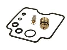 Zestaw naprawczy gaźnika SUZUKI GSF, GSX 750/1200 1998-
