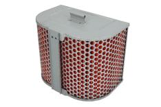 Filtr powietrza HONDA CB, CBX 750 1984-