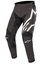 Spodnie cross/enduro ALPINESTARS MX RACER GRAPHITE kolor czarny
