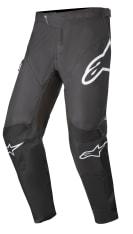Spodnie rowerowe ALPINESTARS RACER PANTS kolor czarny