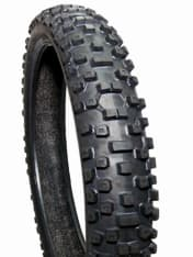 Opona cross/enduro DURO 80/100-21 TT 51M DM1156 Przód