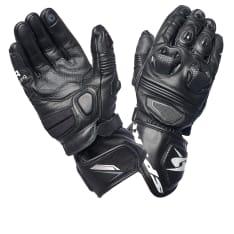 Rękawice sportowe SPYKE TECH RACE kolor czarny