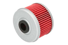 Filtr oleju HONDA ATC, CBF, TRX, VT, XL 125-500 1985-
