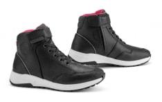 Buty turystyczne GLORY FALCO kolor czarny