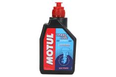 Olej przekładniowy MOTUL SAE 75W90 1l