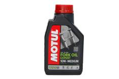 Olej do amortyzatorów MOTUL Fork Oil Expert SAE 10W 1l