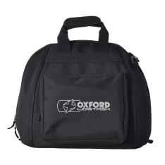 Torba LIDSTASh OXFORD kolor czarny, rozmiar OS