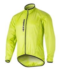 Kurtka rowerowa ALPINESTARS KICKER PACK kolor żółty fluorescencyjny