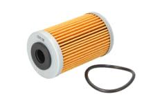 Filtr oleju HUSABERG FE, FS, FX; HUSQVARNA FC, FE; KTM EXC, EXC-F, RALLY, SMR, SX-F, XC-F, XCF-W, XC-W 250-690 2005-