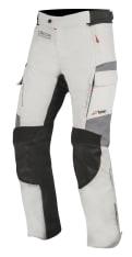 Spodnie turystyczne ALPINESTARS ANDES V2 DRYSTAR kolor czarny/szary