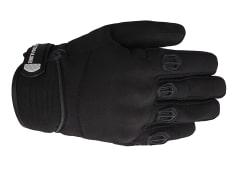 Rękawice turystyczne ADRENALINE NEO 2.0 kolor czarny