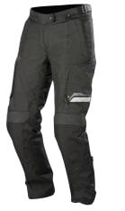 Spodnie turystyczne ALPINESTARS STELLA BOGOTA V2 DRYSTAR kolor czarny