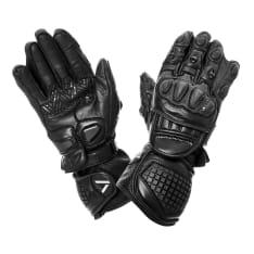Rękawice sportowe ADRENALINE LYNX kolor czarny