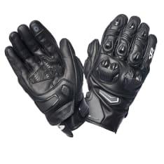 Rękawice sportowe SPYKE TECH SPORT kolor czarny